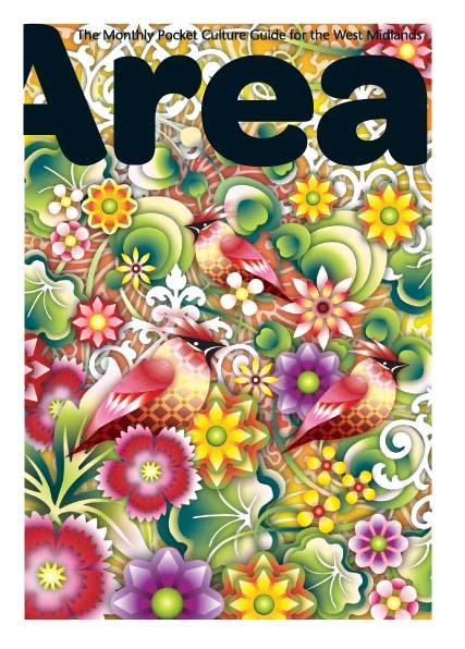 Area_cover01