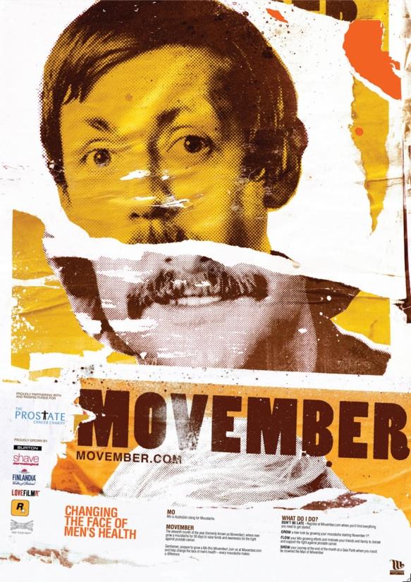 Snapshot 2009-10-29 13-23-57