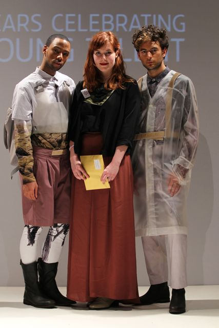 Birmingham Fashion Designers Win At Fad Area Culture Guide