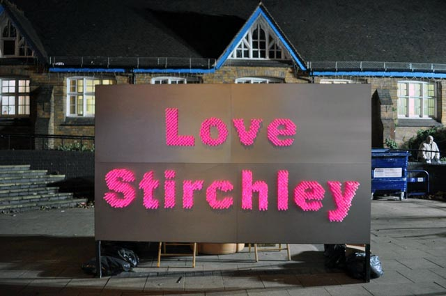 Love_Stirchley