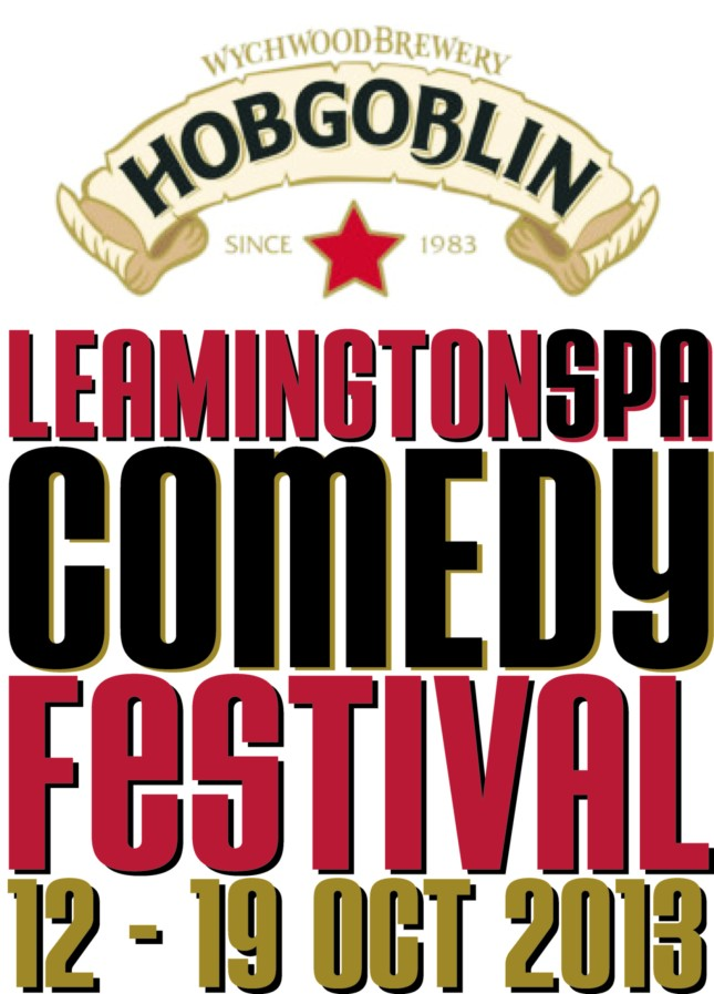 Leamington Comedy_Festival_Logo_Final