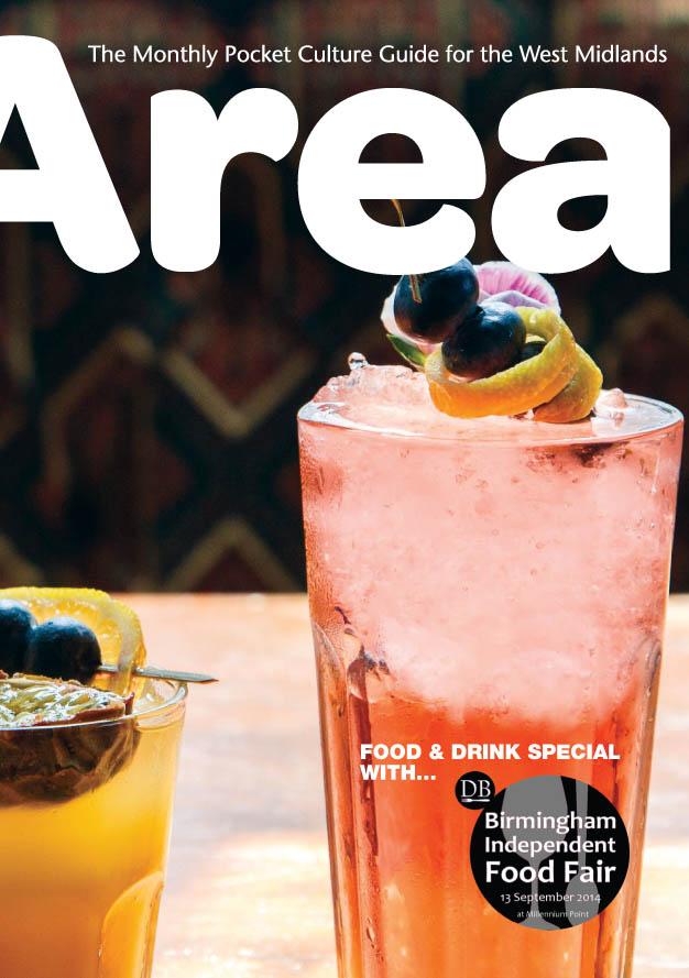 Area_Food&Drink_2014.indd