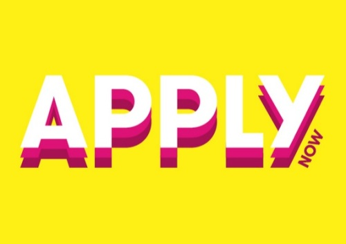 Apply+now+banner