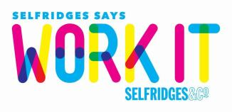 Work It - Final Logo-01-01 (2)