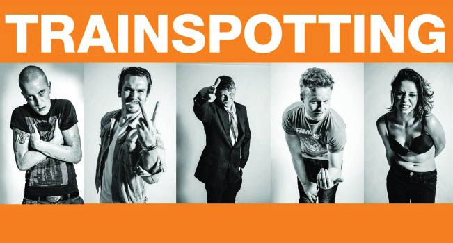 Trainspotting-Landscape (1)