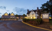 ManorHouse-BC-IMG_4102© Ben Carpenter